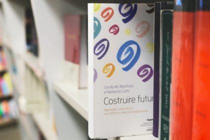 libro-costruire-futuro