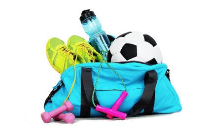 borsa-allenamento-sport